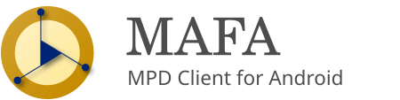 MAFA – users forum